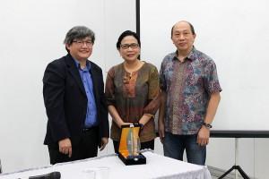 FTI_Untar_kuliah_tamu_oleh_Chong_Chee_Leong_Ph.D.