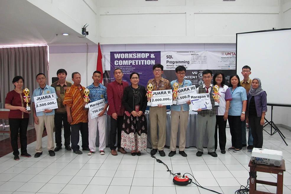 kompetisi-sql-vr-3