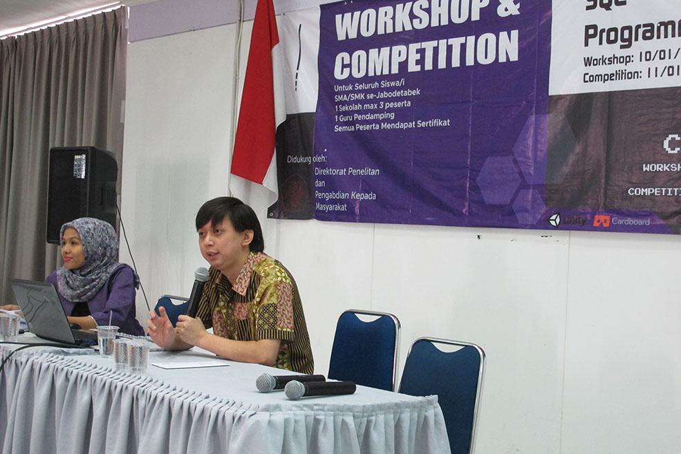 kompetisi-sql-vr-6