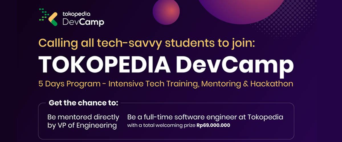 tokopedia_devCamp